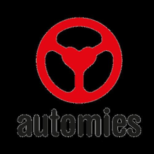 Automies