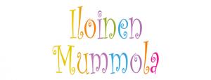 Iloinen Mummola, päivätoiminta, yksityinen