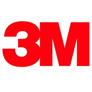 automies-3m-logo