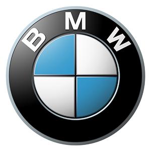 automies-bmw-logo