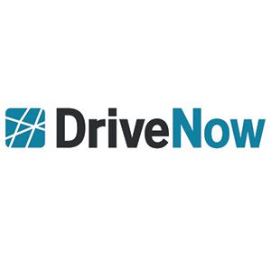 automies-drivenow-logo