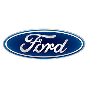 automies-ford-logo