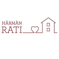 automies-harman-rati-logo