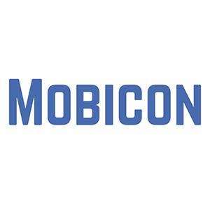 automies-mobicon-logo