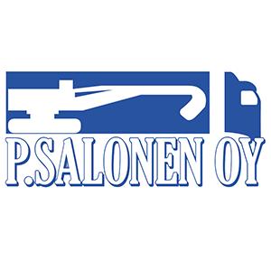 automies-p-salonen-logo
