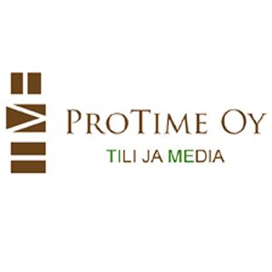 automies-protime-logo