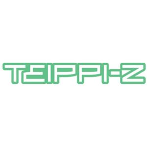 automies-teippiz-logo
