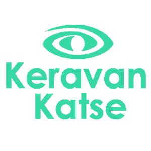automies-keravan-katse-logo