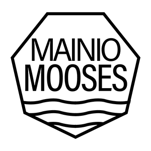 automies-mainio-mooses-logo-a